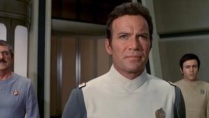 Star.Trek.Der.Film.REMASTERED.1979.German.DL.1080p.BluRay.AVC-HOVAC