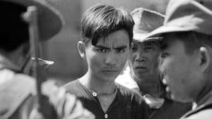 The Vietnam War Season 1 Episode 4