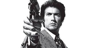 Magnum 44 / Harry el Fuerte