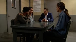 The Young and the Restless: 46×5
