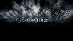 Game of Thrones Season 0 :Episode 3  Making Game of Thrones