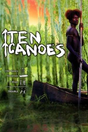 Ten Canoes (2006)