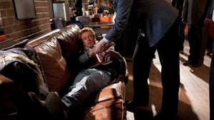 The Mentalist season 2 Episode 6
