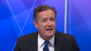 Question Time Season 37 :Episode 15  16/04/2015