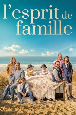 Film L'Esprit de famille streaming VF gratuit complet