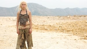 Game of Thrones: S02E03 1080p Dublado e Legendado