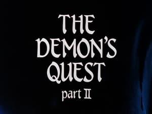 The Demon's Quest (2)