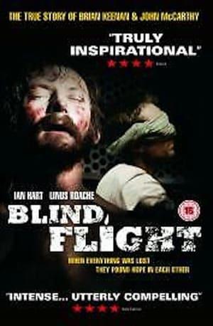 Blind Flight (2004)