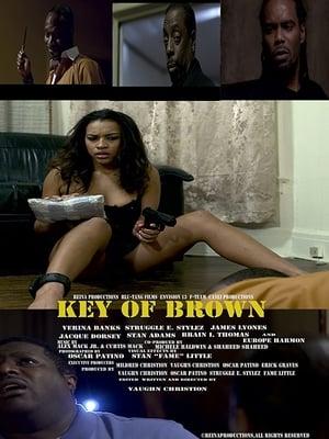 Key of Brown