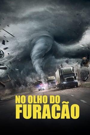No Olho do Furacão Torrent, Download, movie, filme, poster