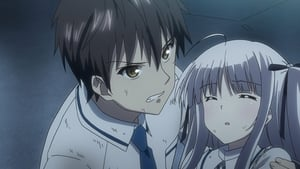 Absolute Duo: 1×9