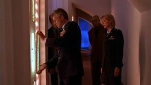 Stargate SG-1 Saison 3 Episode 18