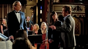 Mentalist Saison 3 Episode 22 en streaming