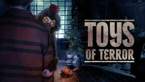 Toys of Terror [2020]