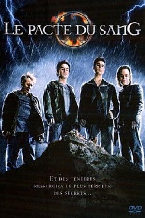 Le Pacte du sang (2006)