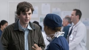 The Good Doctor Season 1 Episode 1