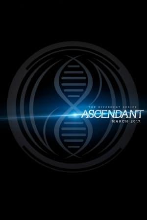 Die Bestimmung - Ascendant Film