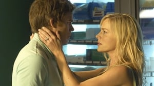 Dexter Season 4 Episode 2 Watch Online