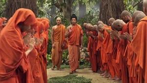 مشاهدة مسلسل Buddha مترجم أون لاين بجودة عالية