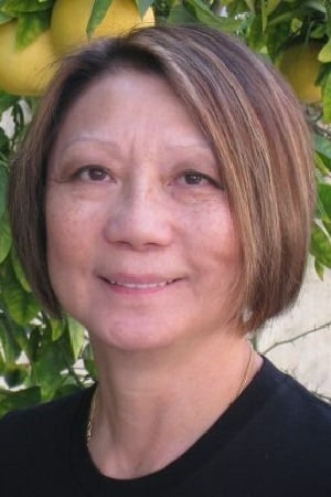Maysie Hoy