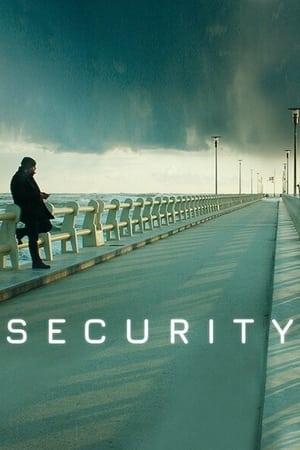 Security (2021)              2021 Full Movie
