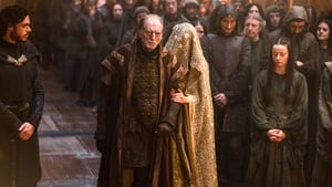 Game of Thrones: Season 3 Episode 9