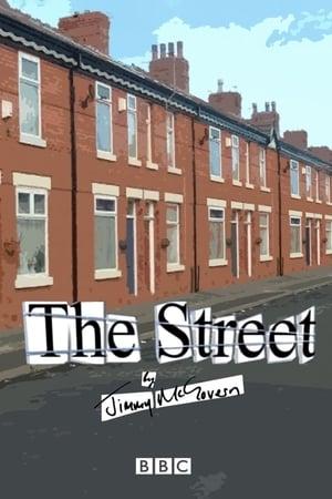 The Street-Azwaad Movie Database