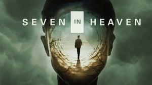 Siete minutos en el cielo (2018) HD 1080p Latino