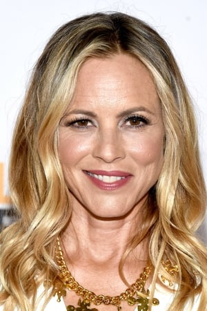 Películas Torrent de Maria Bello