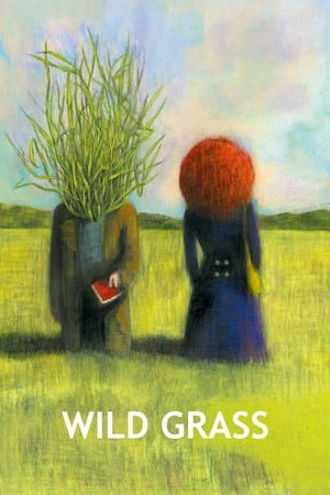 Wild Grass (2009)