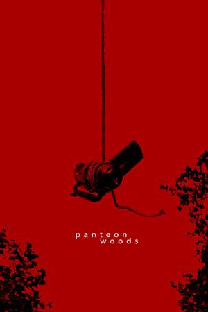 Panteon Woods (2015)