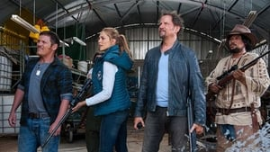 Tremors: A Cold Day in Hell (2018), Online Subtitrat