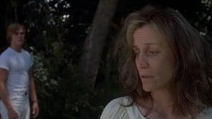 The Attic (1980) film online