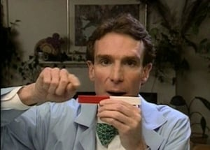 Bill Nye The Science Guy - Magnetism Wiki Reviews
