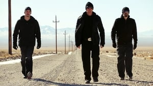 Ghost Adventures Season 7 Episode 28
