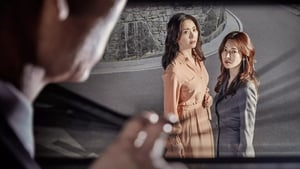 Secret Mother Season 1 Episode 12