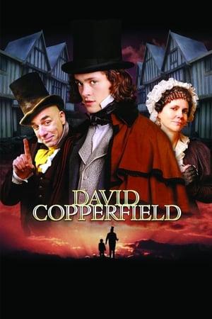 David Copperfield-Hugh Dancy