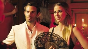 Made in Chelsea 14×1