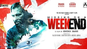 Missing on a Weekend Movie Hind Watch Online