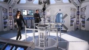 Dark Matter: Season 3 Episode 2