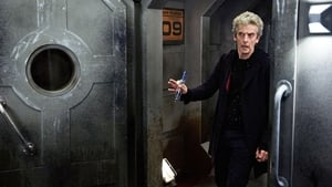 Doctor Who 10×5