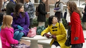 Gossip Girl Season 2 Episode 17