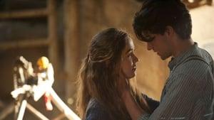 مشاهدة فيلم Escape from Polygamy 2013 مترجم أون لاين بجودة عالية