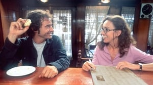Spanish movie from 2004: Cosas que hacen que la vida valga la pena