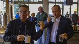 Comedians in Cars Getting Coffee Season 5 Episode 5