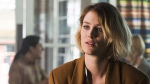 Halt and Catch Fire: 3×1