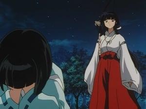 InuYasha: Temporada 1 Episodio 98