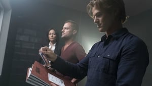 MacGyver Season 1 Episode 1