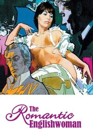 The Romantic Englishwoman (1975)
