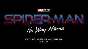 Spider-Man 3: No Way Home (2021)